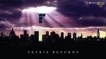Kesako: Tetris 3