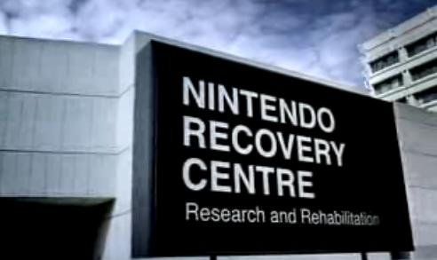 Nintendo : Etes vous accro ?