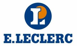 E. Leclerc : 107 millions d'euros