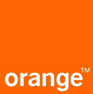 Orange : 148 millions d'euros