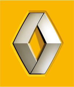 Renault : 224 millions d'euros