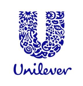 Unilever : 145 millions d'euros