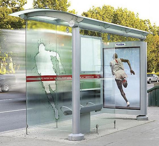 Bernard Lagat (Nike)