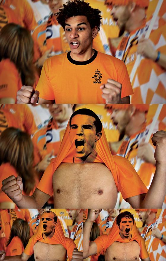 Dutch Football Federation