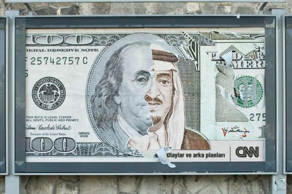 CNN : Dollars, Dirham un même combat ?