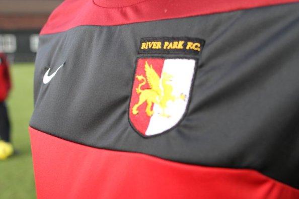 I Am Playr: intégrer le club du River Park FC