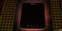 Samsung/Vodafone: performance de la dernière tablette du géant coréen